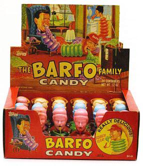 Barfo Family Box003-1