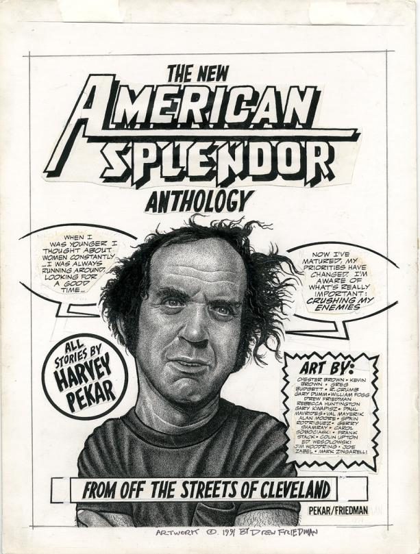 df-americansplendoranthology