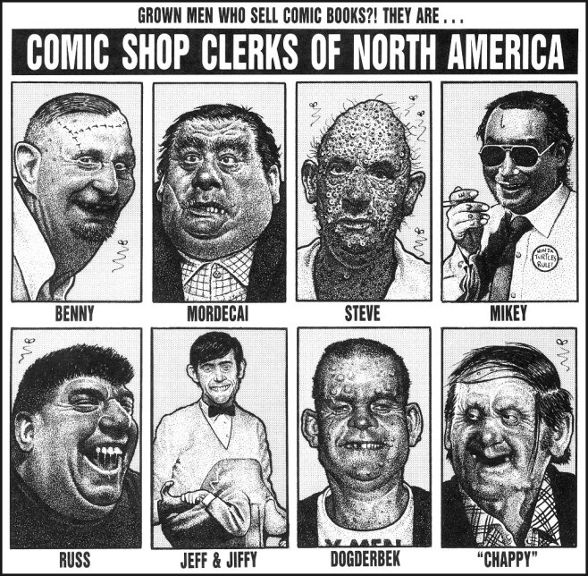 drewfriedman_comicshopclerks