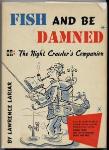 38296461.FishandBeDamned