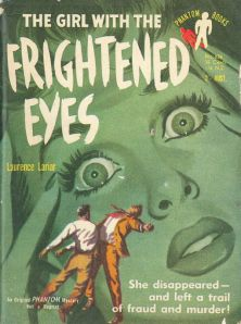 girl_with_the_frightened_eyes_2