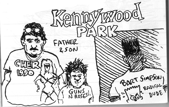 griffy kennywood 1
